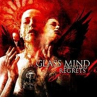 GLASS-MIND_Haunting-Regrets