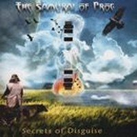 THE-SAMURAI-OF-PROG_Secrets-Of-Disguise
