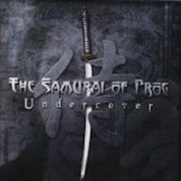 THE-SAMURAI-OF-PROG_Undercover