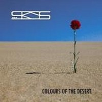 THE-SKYS_Colours-Of-The-Desert