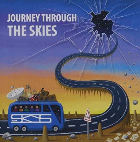 THE-SKYS_Journey-Through-The-Skies