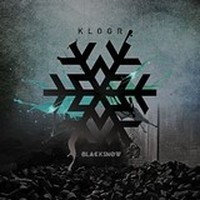 KLOGR_Black-Snow