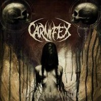 CARNIFEX_Until-I-Feel-Nothing