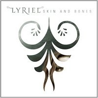 LYRIEL_Skin-And-Bones