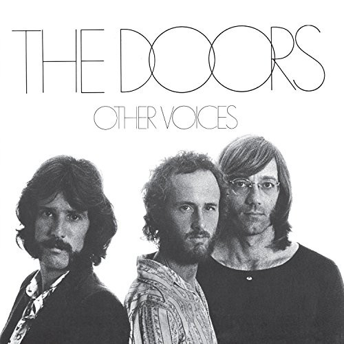 THE-DOORS_Other-Voices