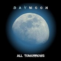 DAYMOON_All-Tomorrows