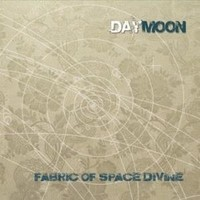 DAYMOON_Fabric-Of-Space-Divine