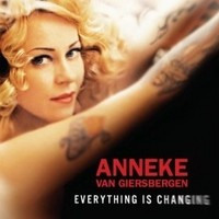 ANNEKE-VAN-GIERSBERGEN_Everything-Is-Changing