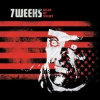 7-WEEKS_Dead-Of-Night