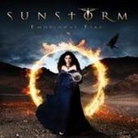 SUNSTORM_Emotional-Fire