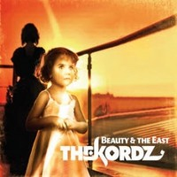 THE-KORDZ_Beauty--The-East