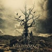 MELTED-SPACE_Between