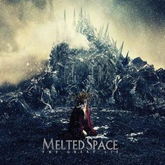 MELTED-SPACE_The-Great-Lie