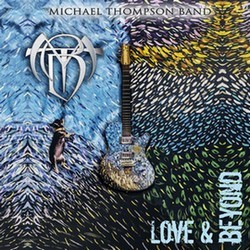 MICHAEL-THOMPSON-BAND_Love--Beyond
