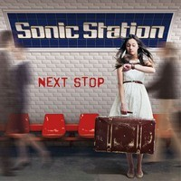 SONIC-STATION_Next-Stop