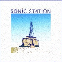 SONIC-STATION_Sonic-Station