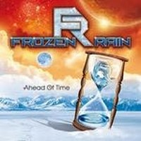 FROZEN-RAIN_Ahead-Of-Time