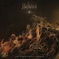 HELIOSS_The-Forthcoming-Darkness