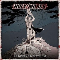 HOLY-MOSES_Redefined-Mayhem