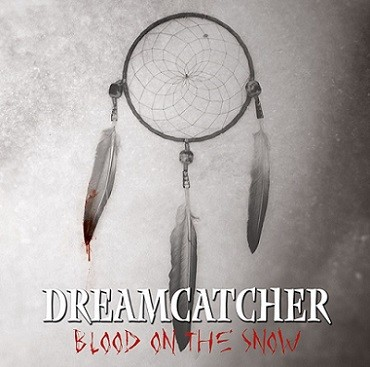 DREAMCATCHER_Blood-On-The-Snow