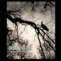 DREAMCATCHER_Emerging-From-The-Shadow