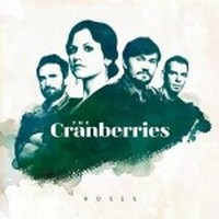 THE-CRANBERRIES_Roses