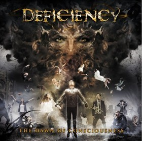 DEFICIENCY_The-Dawn-of-Consciousness