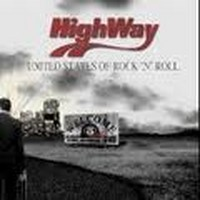 HIGHWAY_United-States-Of-Rock-n-Roll