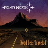 POINTS-NORTH_Road-Less-Traveled