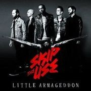 SKIP-THE-USE_Little-Armageddon