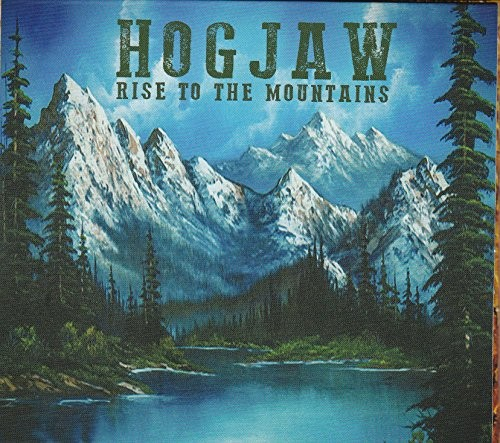 HOGJAW_Rise-To-The-Mountains