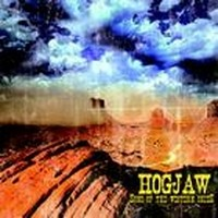HOGJAW_Sons-Of-The-Western-Skies