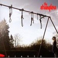 THE-STRANGLERS_Giants