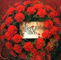 THE-STRANGLERS_No-More-Heroes