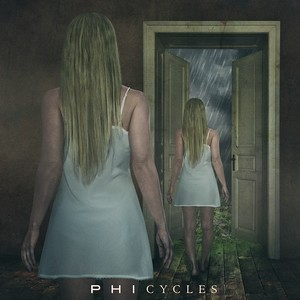PHI_Cycles