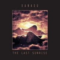 XANADU_The-Last-Sunrise