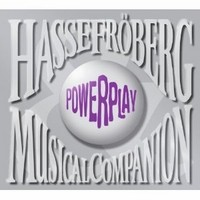 HASSE-FRÖBERG--MUSICAL-COMPANION_Powerplay
