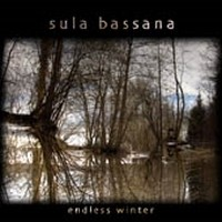 SULA-BASSANA_Endless-Winter