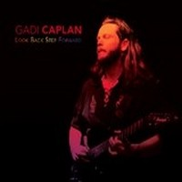 GADI-CAPLAN_Look-Back-Step-Forward