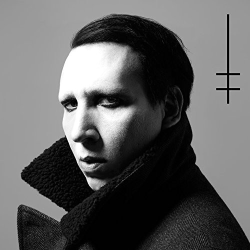 MARILYN-MANSON_Heaven-Upside-Down