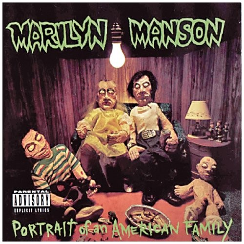 MARILYN-MANSON_Portrait-Of-An-American-Family
