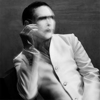 MARILYN-MANSON_The-Pale-Emperor