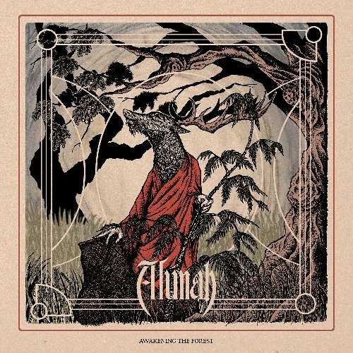 ALUNAH_Awakening-The-Forest