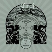 ALUNAH_Call-Of-Avernus