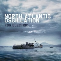 NORTH-ATLANTIC-OSCILLATION_Fog-Electric