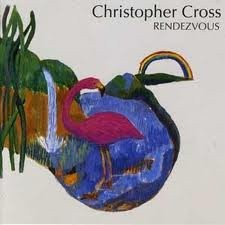 CHRISTOPHER-CROSS_Rendezvous