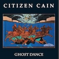 CITIZEN-CAIN_Ghost-Dance--Remastered-13