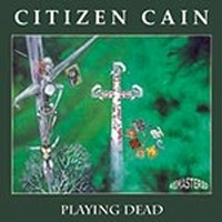 CITIZEN-CAIN_Playing-Dead--Remastered-13