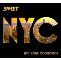 SWEET_New-York-Connection