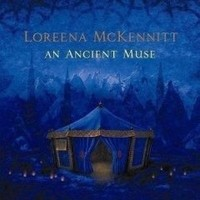 LOREENA-MC-KENNITT_An-Ancient-Muse